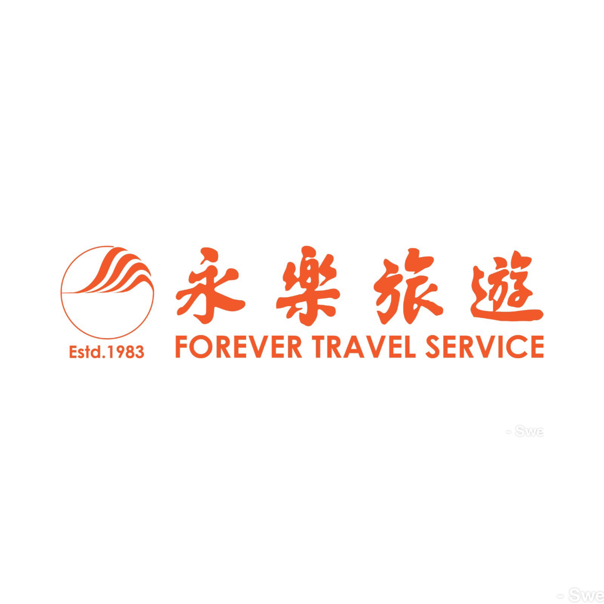 The Gold List 2020 Best Travel Agent — Forever Travel Service