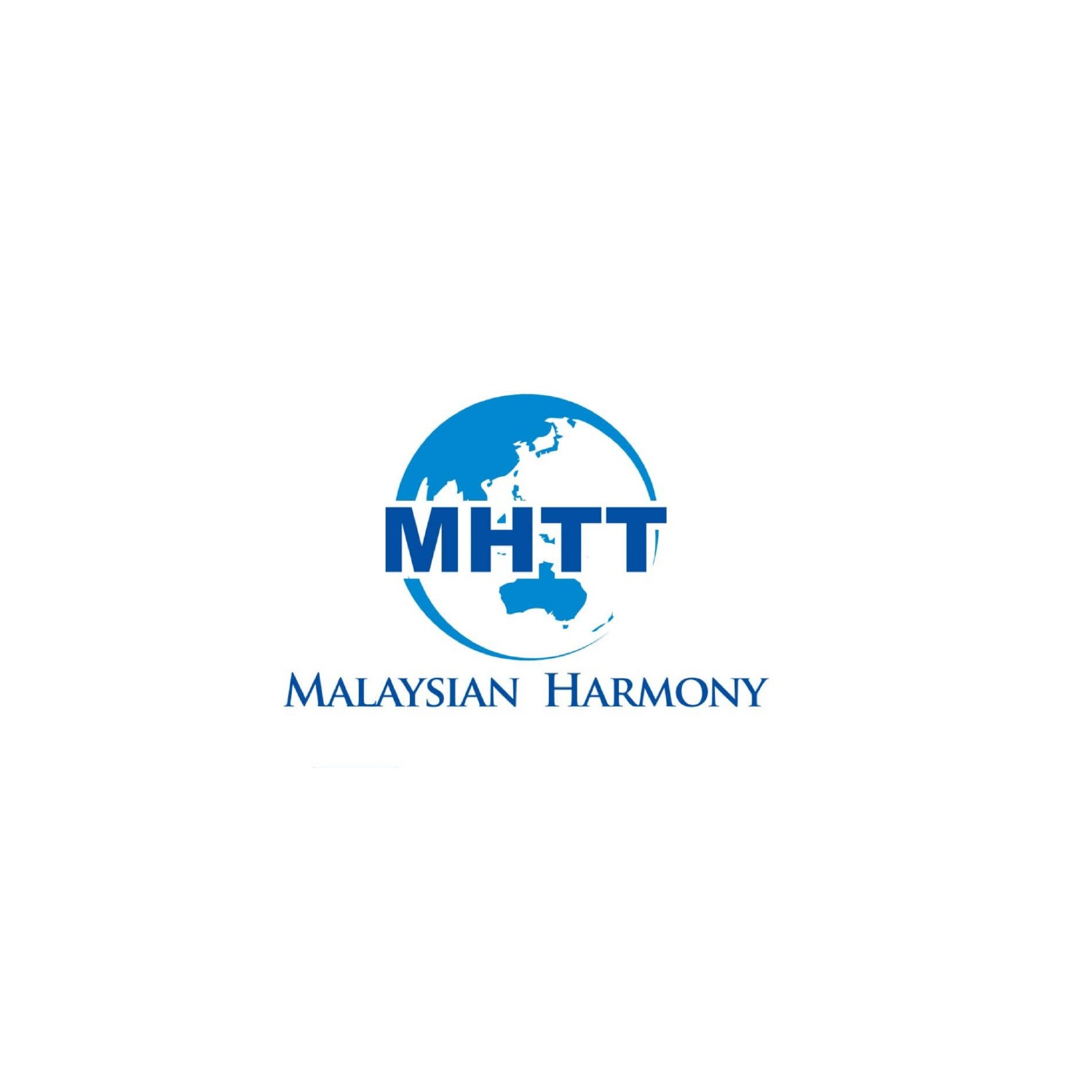 The Gold List 2020 Best Travel Agent — Malaysian Harmony Tour & Travel
