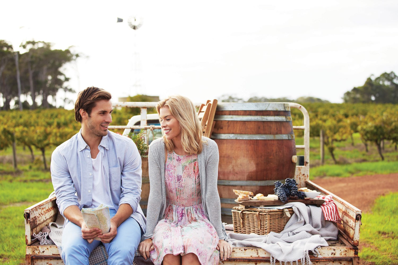 Savour Best Gourmet and Wine in Australia