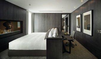 Premier Suite-room