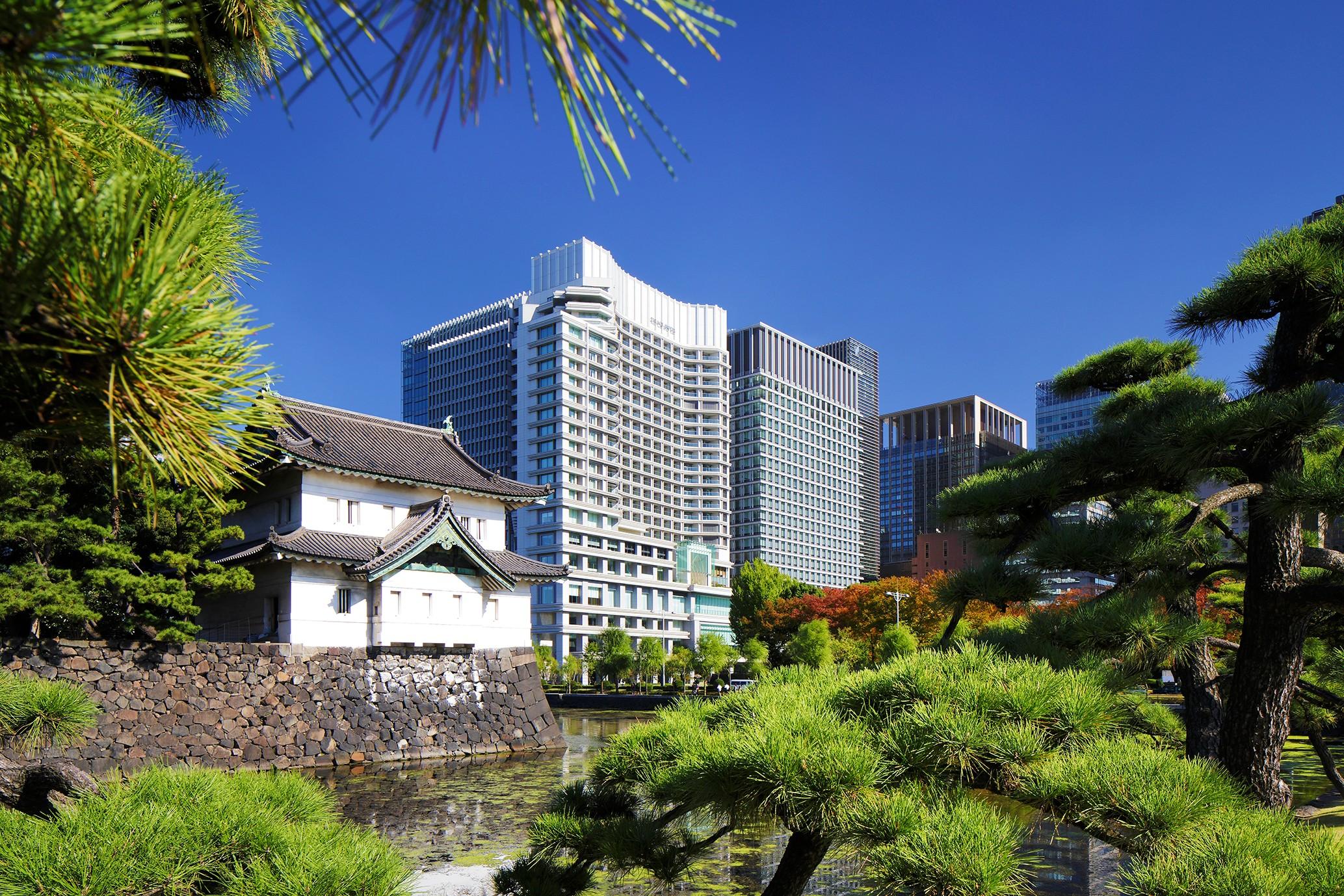 东京采取最严密健康措施确保旅客安全