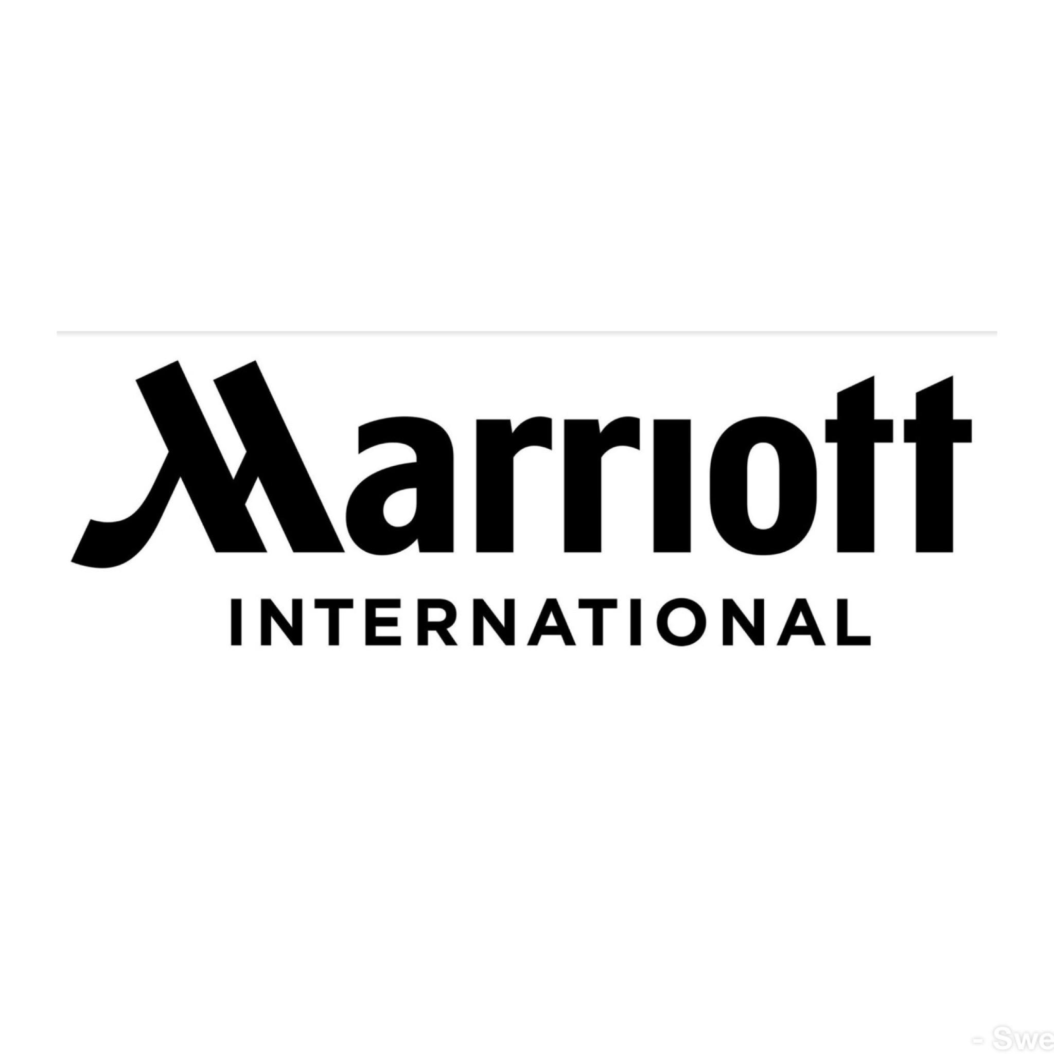 The Gold List 2020 Best Hotel Group — Marriott International Malaysia