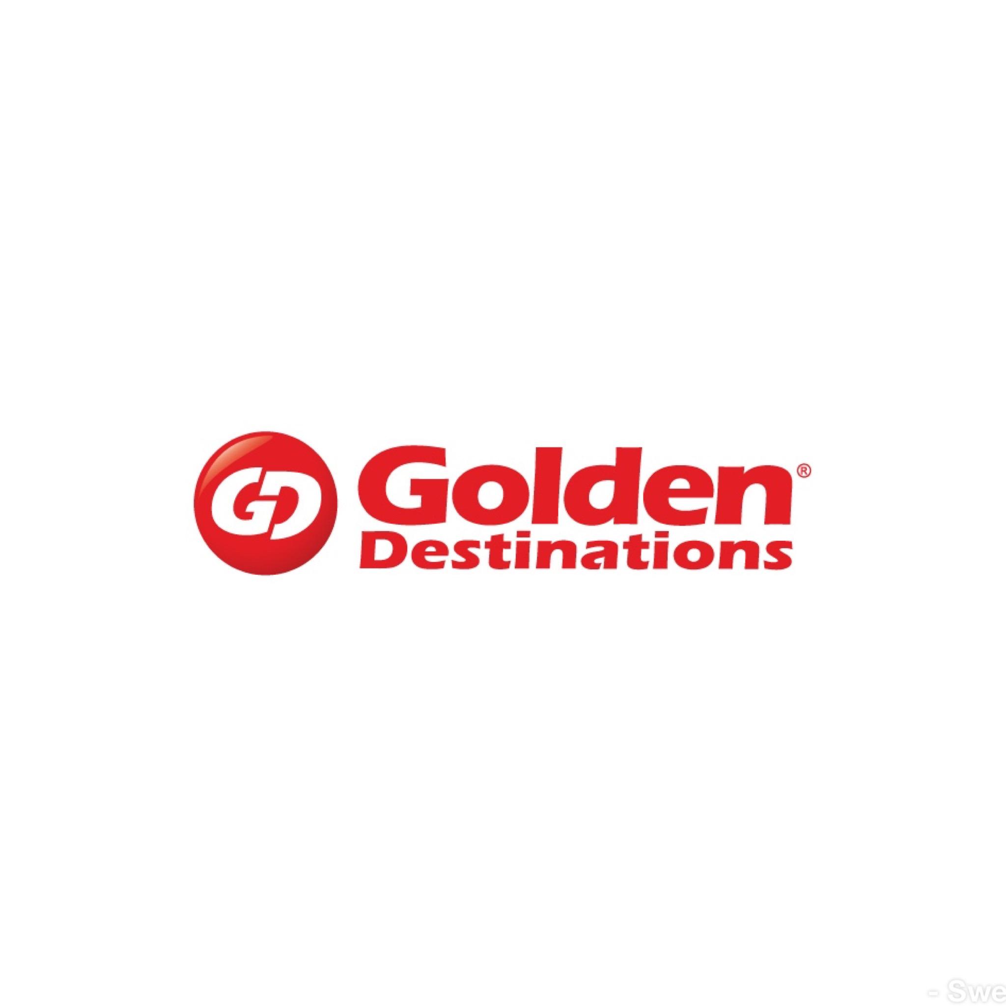 The Gold List 2020 Best Travel Agent — Golden Destinations