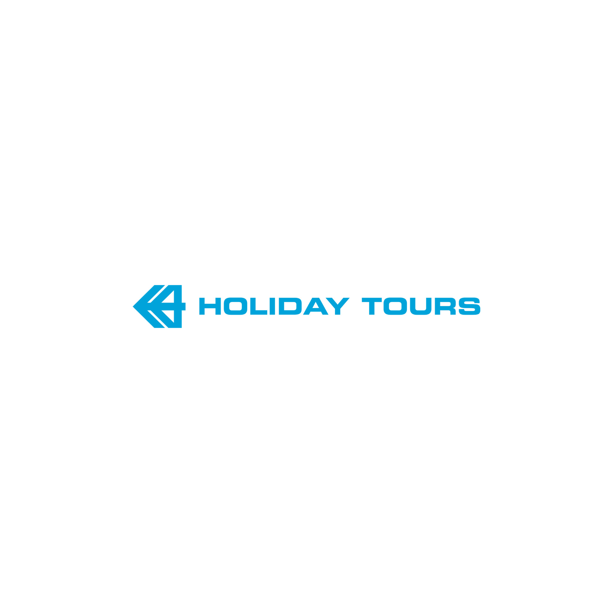 The Gold List 2020 Best Travel Agent — Holiday Tours