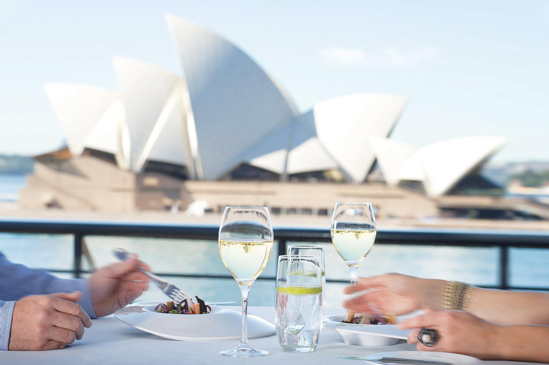 Best Restaurants in Australia