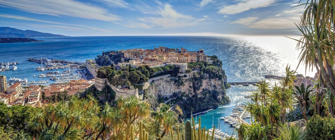 Monaco: Epitome of Luxury Travel